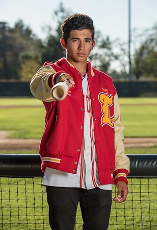 Cirks Martinez Senior-594