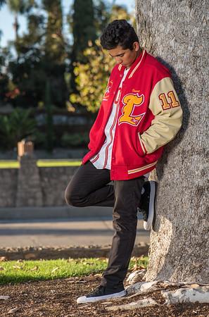 Cirks Martinez Senior-675