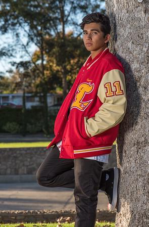 Cirks Martinez Senior-669