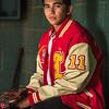 Cirks Martinez Senior-494