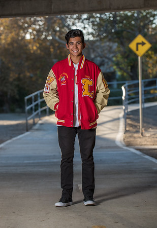 Cirks Martinez Senior-723