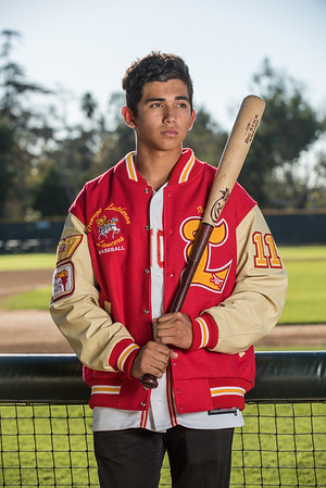 Cirks Martinez Senior-590