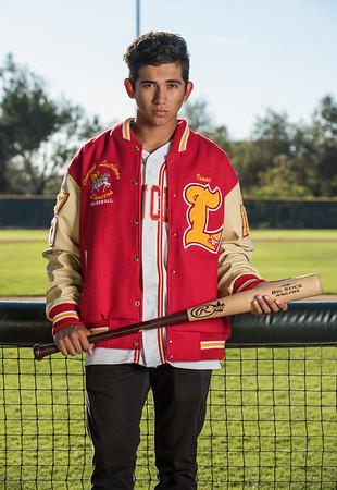 Cirks Martinez Senior-583