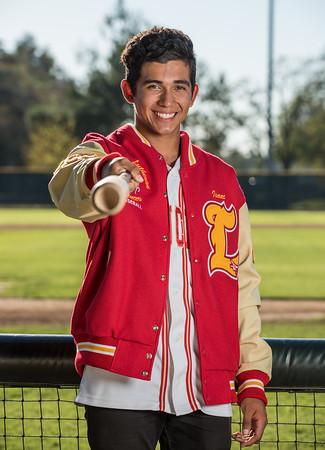 Cirks Martinez Senior-596