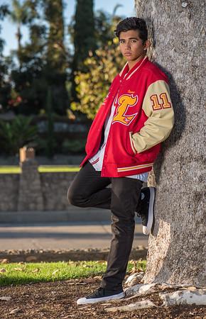Cirks Martinez Senior-677