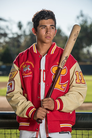 Cirks Martinez Senior-589