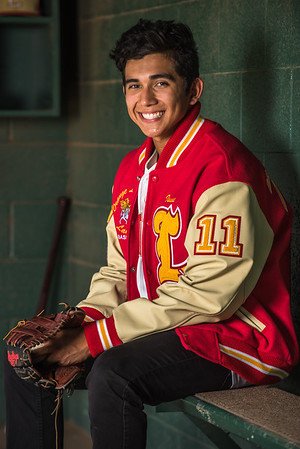 Cirks Martinez Senior-496