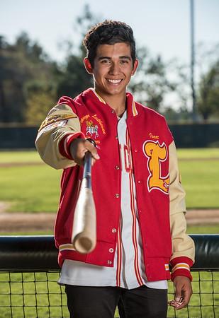 Cirks Martinez Senior-598