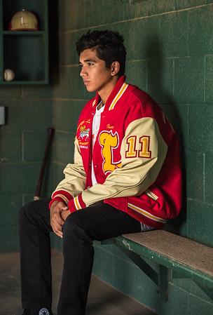 Cirks Martinez Senior-489