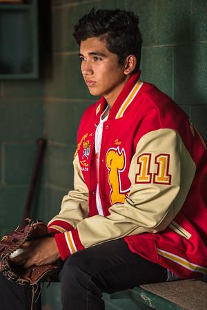 Cirks Martinez Senior-493