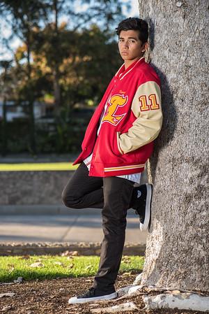 Cirks Martinez Senior-672