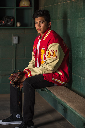 Cirks Martinez Senior-503