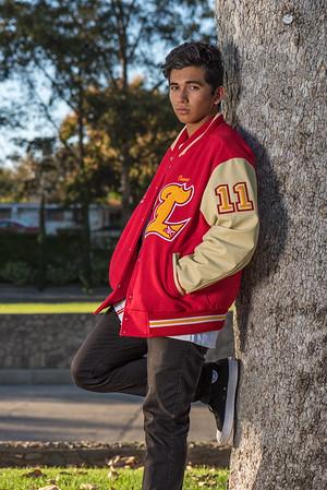 Cirks Martinez Senior-667