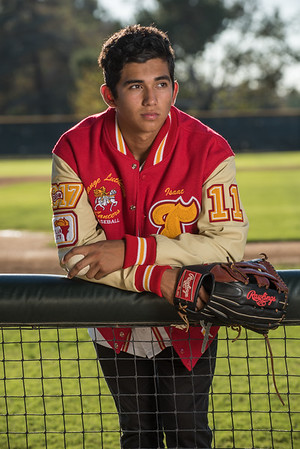 Cirks Martinez Senior-608