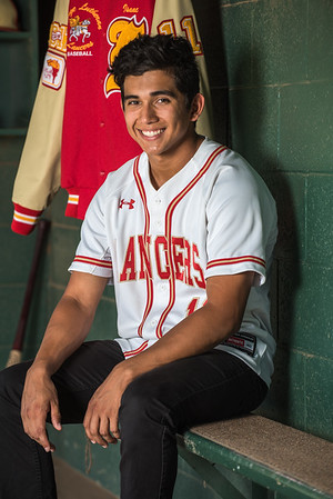 Cirks Martinez Senior-485