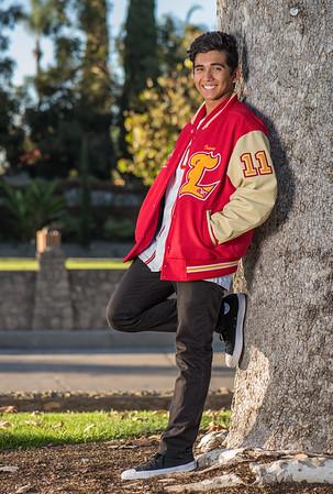 Cirks Martinez Senior-674