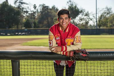 Cirks Martinez Senior-604
