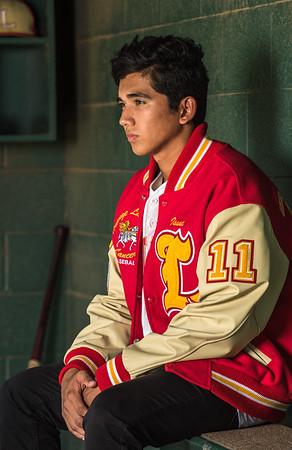 Cirks Martinez Senior-490