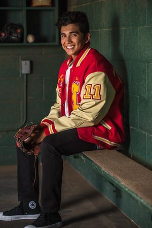 Cirks Martinez Senior-504