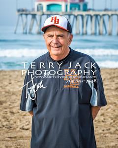JV Coach2
