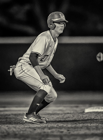 Olu vs  JSerra Baseball-1153niknik bw