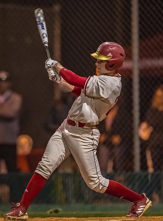 Olu vs  JSerra Baseball-1130nik
