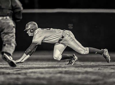 Olu vs  JSerra Baseball-1144niknik bw