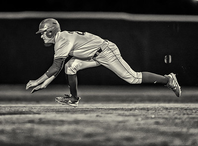 Olu vs  JSerra Baseball-1143niknik bw