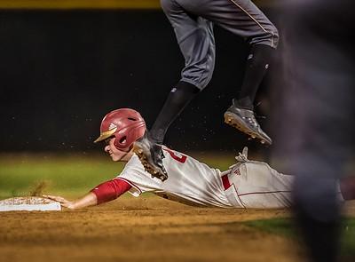 Olu vs  JSerra Baseball-1150nik