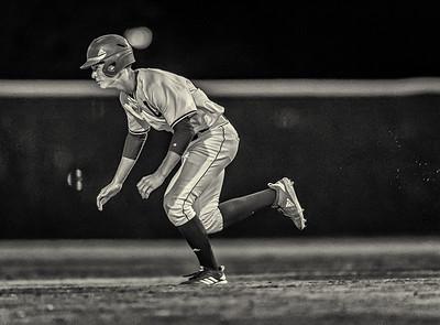 Olu vs  JSerra Baseball-1141niknik bw