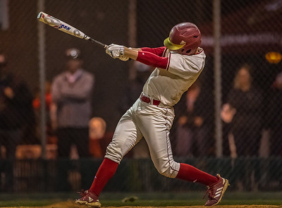 Olu vs  JSerra Baseball-1129nik