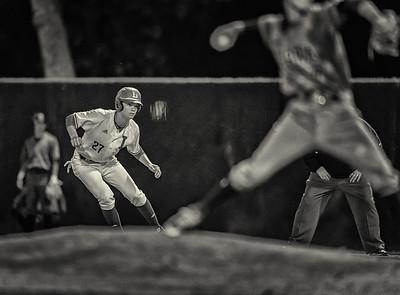 Olu vs  JSerra Baseball-1135niknik bw
