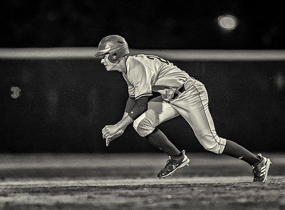 Olu vs  JSerra Baseball-1142niknik bw