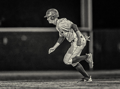 Olu vs  JSerra Baseball-1139niknik bw