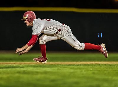 Olu vs  JSerra Baseball-1143nik