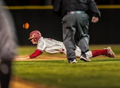 Olu vs  JSerra Baseball-1146nik
