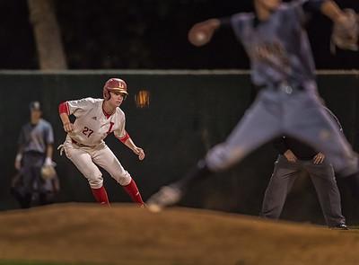 Olu vs  JSerra Baseball-1135nik