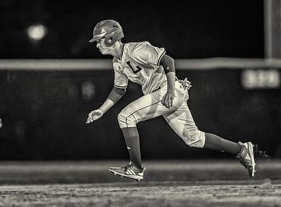 Olu vs  JSerra Baseball-1140niknik bw