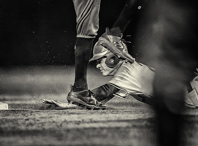 Olu vs  JSerra Baseball-1149niknik bw