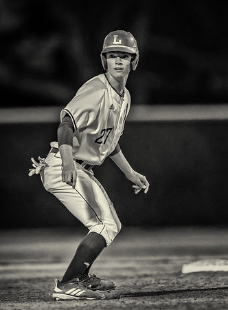Olu vs  JSerra Baseball-1154niknik bw
