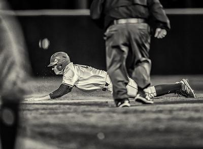 Olu vs  JSerra Baseball-1146niknik bw