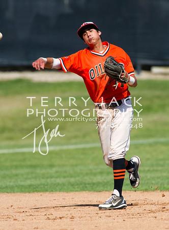 Los Al @ HB Varsity Baseball 2012_4711