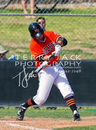 Los Al @ HB Varsity Baseball 2012_4704