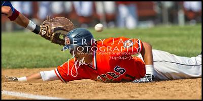 Los Al @ HB Varsity Baseball 2012_4680