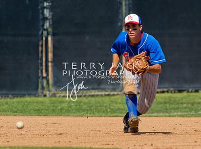 Los Al @ HB Varsity Baseball 2012_4653