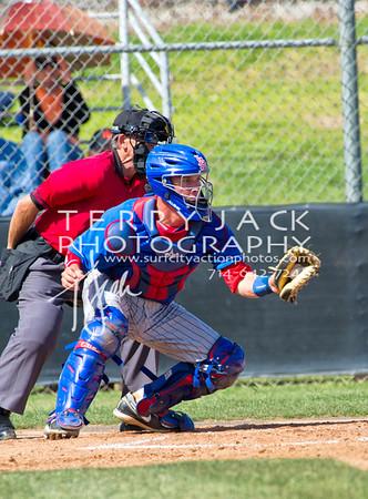 Los Al @ HB Varsity Baseball 2012_4695