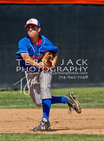 Los Al @ HB Varsity Baseball 2012_4656