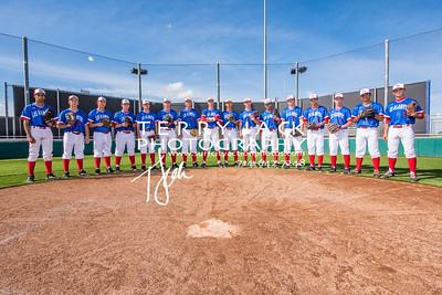 Los Al Seniors 2018-46