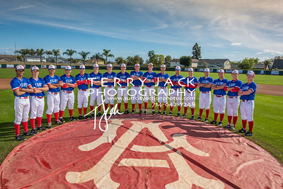Los Al Seniors 2018-215
