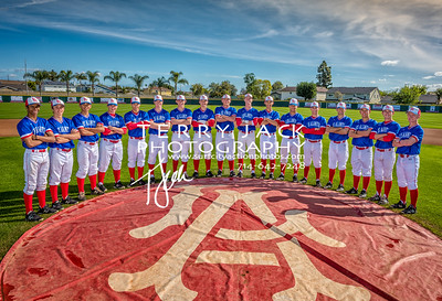Los Al Seniors 2018-15-Edit